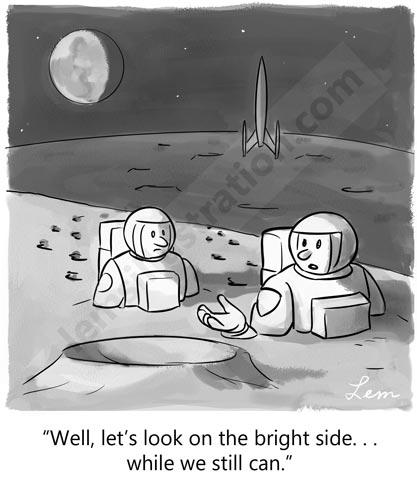 web_moonbrightside
