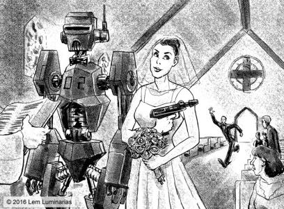 web_robotwedding